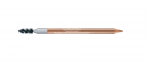 LA ROCHE-POSAY TOLERIANE EYE BROW PENCIL Blond 1,3gr