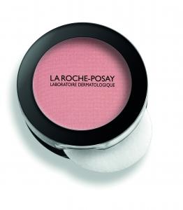 LA ROCHE-POSAY TOLERIANE TEINT BLUSH 02 Golden Pink 6gr