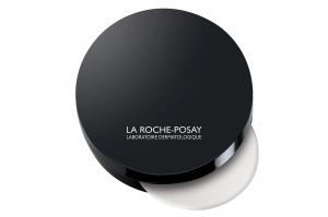 LA ROCHE-POSAY TOLERIANE TEINT COMPACT 10 Ivoire 9,5gr