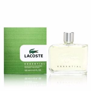 Lacoste Essential Eau De Toilette