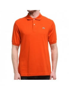 Lacoste M L1212-WU9 polo shirt