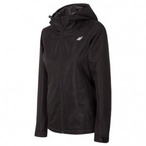 Ladies functional jacket 4F