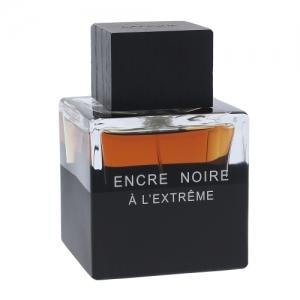 Lalique Encre Noire A L/extreme