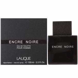 Lalique Encre Noire Eau De