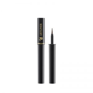 LANCÔME ARTLINER 02 Chocolate