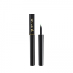 LANCÔME ARTLINER 07 Green Metallic 1,4ml