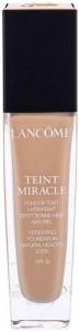 Lancôme Teint Miracle SPF15