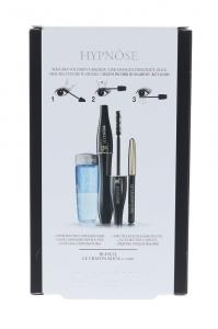 Lancome Hypnose Mascara 6,2ml