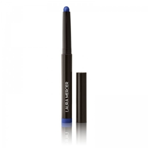 LAURA MERCIER CAVIAR STICK EYE COLOUR Indigo 1,64g