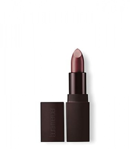 LAURA MERCIER CRÈME SMOOTH LIP COLOUR MERLOT 4g