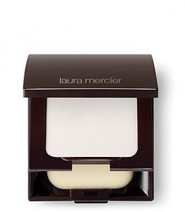 LAURA MERCIER INVISIBLE PRESSED SETTING POWDER 5.5g