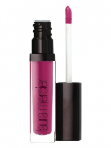 LAURA MERCIER LIP GLACE ORCHID