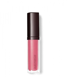 LAURA MERCIER LIP GLACE PINK POP 4.5g