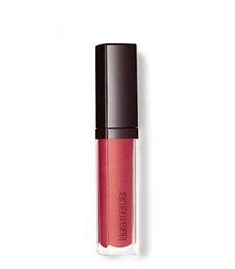 LAURA MERCIER LIP GLACE ROSE