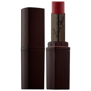 LAURA MERCIER LIP PARFAIT CREAMY COLOURBALM TUTTI FRUITTY 3,5g