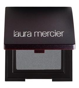 LAURA MERCIER LUSTER EYE COLOUR
