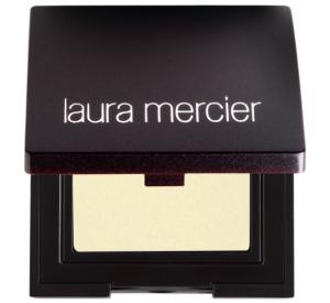 LAURA MERCIER LUSTER EYE COLOUR GOLD DUST 2.6g