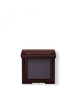 LAURA MERCIER MATTE EYE COLOUR DEEP NIGHT 2.6g