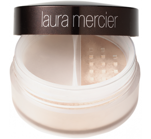 LAURA MERCIER MINERAL POWDER 2W2 PURE HONEY 9.6g