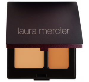 LAURA MERCIER SECRET CAMOUFLAGE SC5 5.92gr