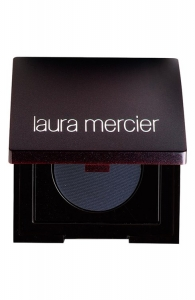 LAURA MERCIER TIGHTLINE CAKE