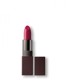 LAURA MERCIER VELOUR LOVERS LIP COLOUR BOUDOIR 3,6g