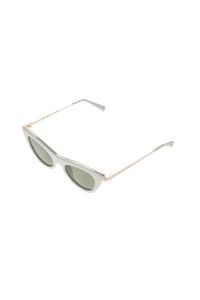 LE SPECS - Γυναικεία γυαλιά