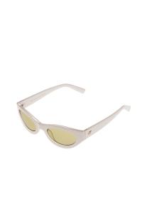 LE SPECS - Unisex γυαλιά ηλίου