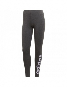 Leggings adidas W Essentials
