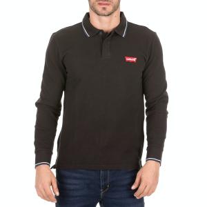 LEVIS - Ανδρική polo μπλούζα