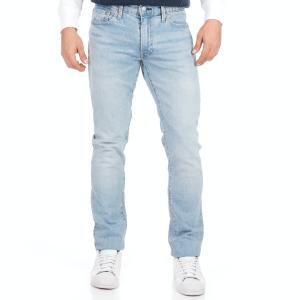 LEVIS - Ανδρικό jean παντελόνι