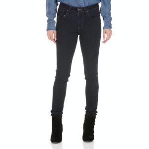 LEVIS - Γυναικείο jean παντελόνι
