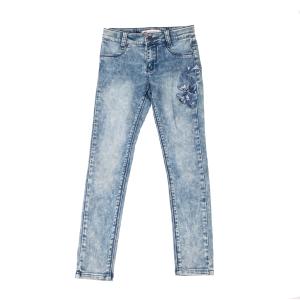 LEVIS KIDS - Παιδικό παντελόνι