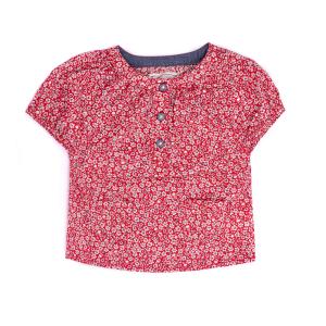 LEVIS KIDS - Βρεφική μπλούζα