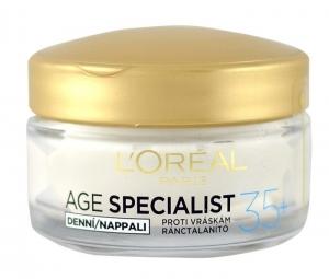 L/oreal Paris Age Specialist