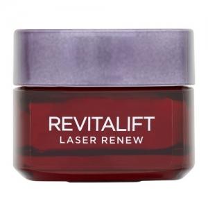 L/oreal Paris Revitalift Laser