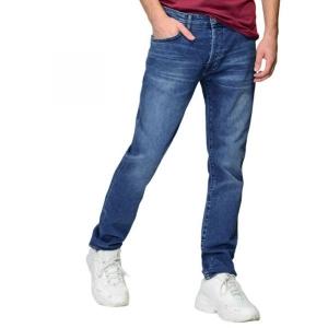 LTB Hammond Ανδρικό Jeans