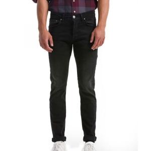 LTB Jerard Ανδρικό Jeans