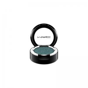 MAC DAZZLESHADOW EXTREME Emerald