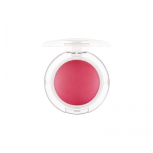 MAC GLOW PLAY BLUSH Heat Index
