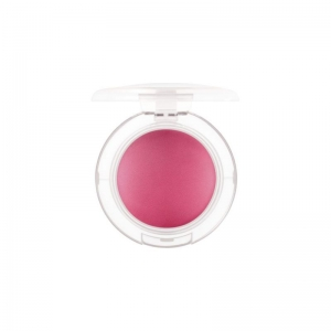 MAC GLOW PLAY BLUSH No Shame! 7,3gr