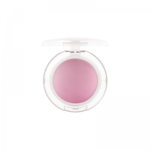 MAC GLOW PLAY BLUSH Totally