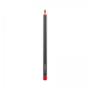 MAC LIP PENCIL Ruby Woo 1.45gr