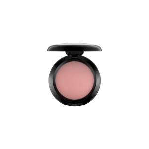 MAC POWDER BLUSH Blushbaby