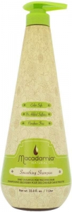 Macadamia Professional Natural