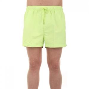 Μαγιό Calvin Klein Beachwear