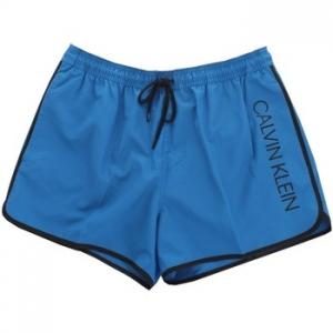 Μαγιό Calvin Klein Jeans KM0KM00439