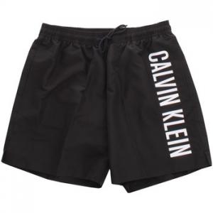 Μαγιό Calvin Klein Jeans KM0KM00452
