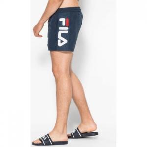 Μαγιό Fila Men safi swim shorts
