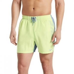 Μαγιό Nike Ba?ador Para hombre Swim Rift Vital 5 Trunk NESS9407